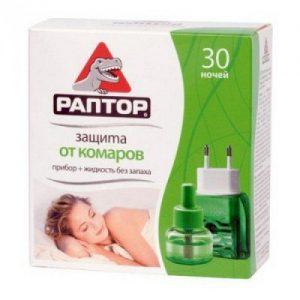 Фумигаторы от комаров - fumigator-04-300x300